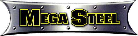 Mega Steel Inc